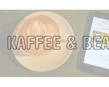 Kaffee & Beats mit ASHA