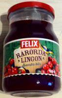 Was macht eigentlich schwedische Lebensmittel aus?