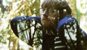CD-REVIEW: Jacob Bellens Polyester Skin