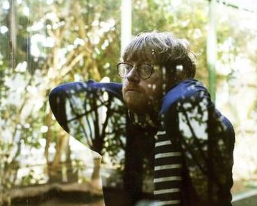 CD-REVIEW: Jacob Bellens – Polyester Skin