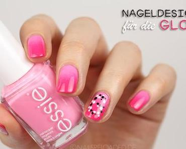 [Nageldesign] Glow Beauty Convention