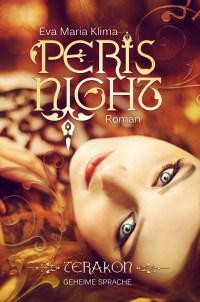 Peris Night – Terakon
