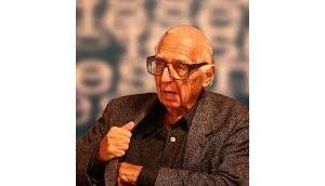 Georg Kreisler