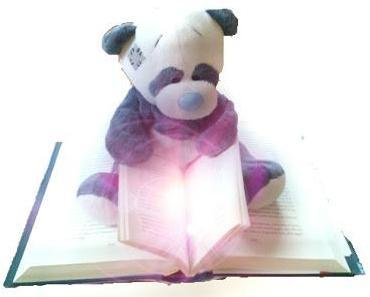 Meine Februar-Buch-Bonbons ♥
