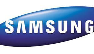 SamFirm Samsung Original Firmware schnellem Download laden