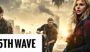 Wave (2016)