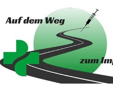 Apotheker auf dem Weg zum Impfen: 3. BLS-AED-Kurs