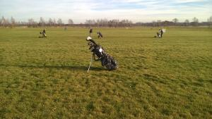 Golf in Wall Februar 2016 (6)