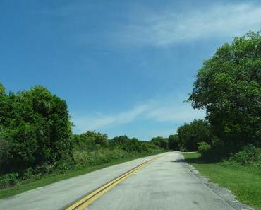 Key Biscayne – Bill Baggs Cape Florida State Park