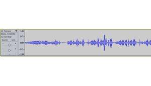 Kostenlose legale Musik Klänge meine YouTube Videos