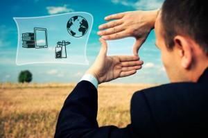 Wie man online und berufgsbeleitend zum Energieexperte wird