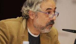Javier Lucas: «Die facto Kriegszustand gegen MigrantInnen»