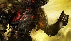 Königreich Lothric! Open Cinematic Dark Souls veröffentlicht