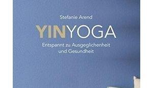 Neue Yoga Stefanie Arend