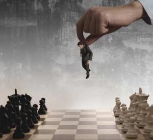 Versagensangst? Endlich durchstarten: gegen Angst vorm Versagen kannst