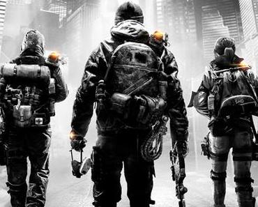 Tom Clancy's: The Division - Offene Beta angekündigt