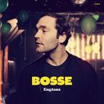 CD-REVIEW: Bosse Engtanz