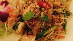 MONSOON vietnameisches Küche Glockenbach