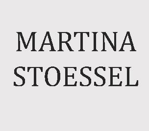 Martina Stoessel Steckbrief