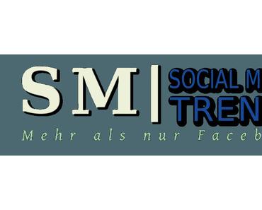 Mehr als nur Facebook? Social Media Trends in Halle (Saale) am 29. Feb./1. Mrz.