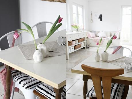 deko donnerstag hab ich euch noch gar nicht erz hlt. Black Bedroom Furniture Sets. Home Design Ideas