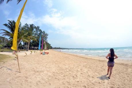 Ao-Kathueng-Beach-strand-koh-mak-strände