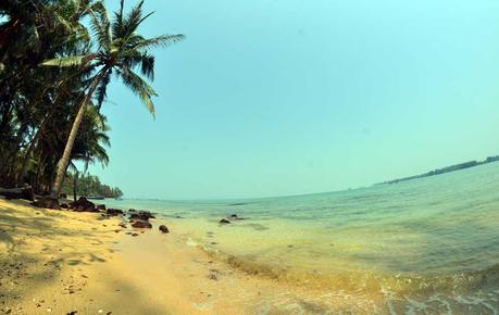 Laem-Son-Beach-strand-koh-mak-insel-thailand