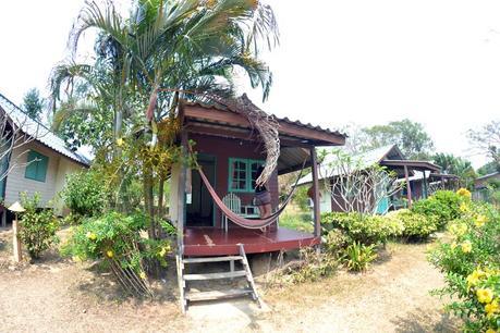 koh-mak-unterkunft-resort-strand