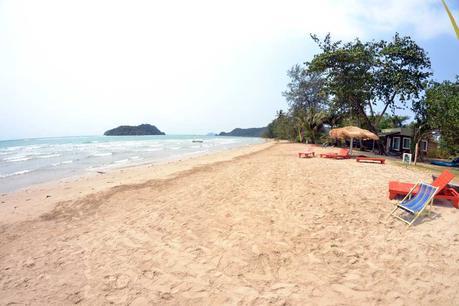 koh-mak-Ao-Kathueng-Beach-strand