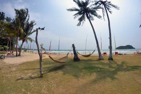 koh-mak-unterkunft-resort-strand-hütte