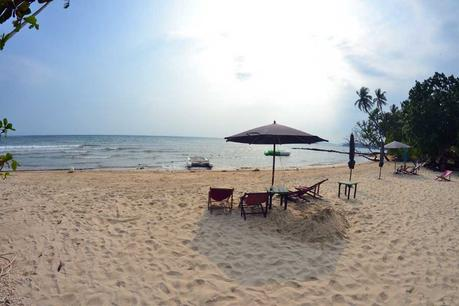 Ao-Kao-Bay-koh-mak-strand