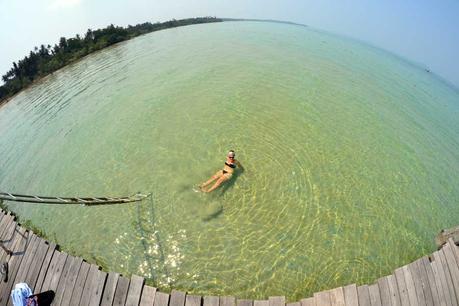 Ao-Tan-Beach-strand-koh-mak-meer-steg