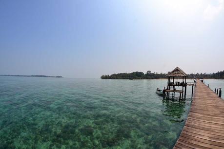 Ao-Tan-Beach-koh-mak-strand-beach-meer