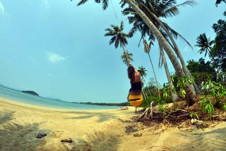 Ao-Soun-Yai-koh-mak-strand-thailand
