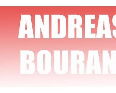 Andreas Bourani Steckbrief