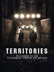 Territories – Willkommen in den Vereinigten Staaten von Amerika (2010)