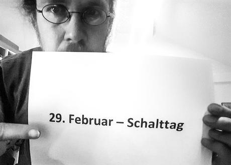 29.Februar