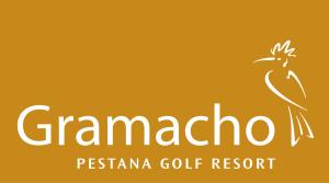 Pestana Golf & Resorts – Gramacho