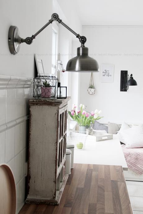 fr hling ich sehe das so. Black Bedroom Furniture Sets. Home Design Ideas
