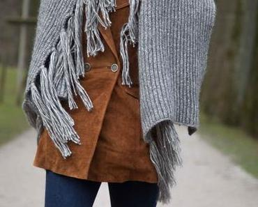 Fashion Inspiration Wildleather