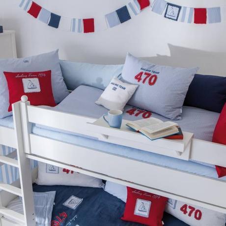 das richtige bett eine odyssee in 27 akten. Black Bedroom Furniture Sets. Home Design Ideas