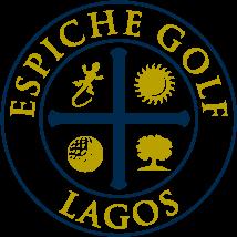 ESPICHE GOLF – Lagos/Algarve