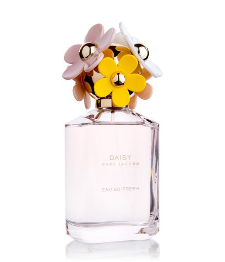 Marc Jacobs Daisy Eau So Fresh - Eau de Toilette bei Flaconi