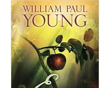[Rezension] Eva - Wie alles begann von William Paul Young