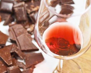 Welcher Wein passt zum Essen? Die Kunst der Kombination von Wein und Speisen