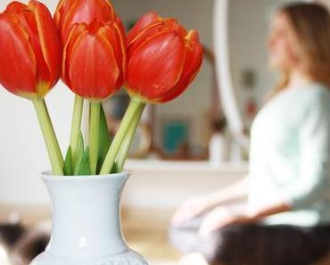 Die 4 häufigsten Mythen über Meditation