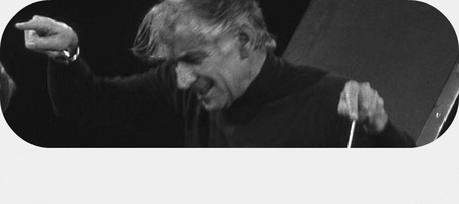 Leonard Bernstein (Rezension)