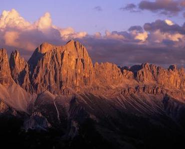 Ostern im Südtirol | Ferien im Südtirol