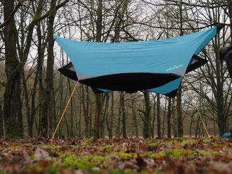 Amazonas Moskito-Traveller Extreme im Test