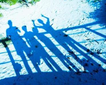 Lange Tage, viel Sonne: Die Sommerzeitdepression